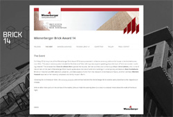 2014-05-08--Wienerberger-Brick-Award-14
