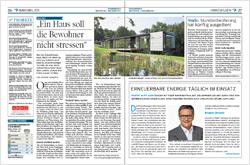 2014-12-03-Wirtschaftsblatt