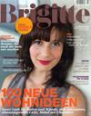 Brigitte-2011-05
