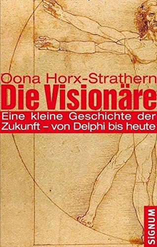 Die_visionäre_Strathern