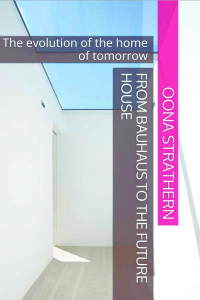 Evolution_of_homes_of_tomorow