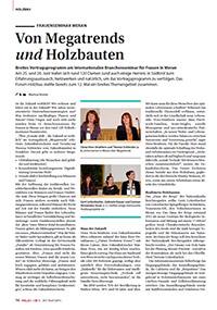Holzkurier--2015-29