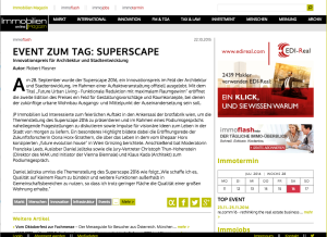 Immobilien_Magazin_Strathern