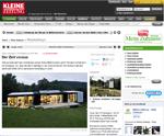 Kleine-Zeitung-2012-10-31