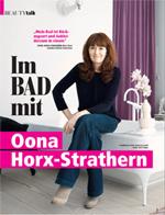MADONNA-Im-Bad-mit-Oona-Horx-Strathern