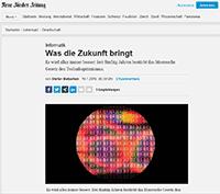 NZZ--Was-die-Zukunft-bringt