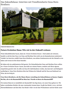 SchoenesLeben_Zukunftshaus