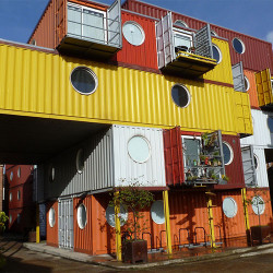 design-consultant-strathern-modular-housing