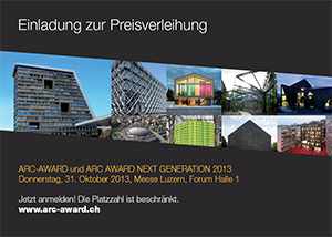 trend-consultant-strathern-ARC-AWARD-2013