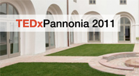 trend-consultant-strathern-TEDxPannonia